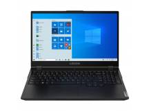 Notebook Gamer Lenovo Core i7 5.0Ghz, 8GB, 512GB SSD, 15.6 FHD, GTX 1650 4GB