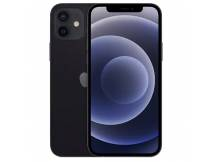 Apple iPhone 12 128GB Dual negro