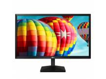 Monitor LED IPS LG 27 HDMI