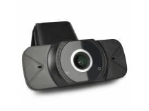Webcam USB Full HD con microfono