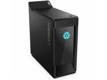 Equipo gamer Lenovo Core i5 4.3Ghz 16GB 1TB+256GB SSD GTX 1650 4GB