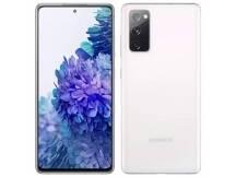 Samsung G780F Galaxy S20FE 128GB dual blanco
