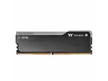 Memoria Thermaltake DDR4 8GB 3200mhz