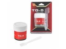 Pasta Thermaltake TG-5 40g