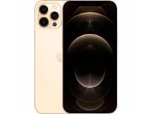 Apple iPhone 12 Pro 256GB dorado