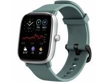 Reloj Smartwatch Amazfit GTS 2 Mini verde