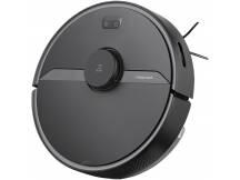 Aspiradora Roborock S6 Pure negra