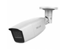 Camara HiLook analoga FullHD bullet Varifocal