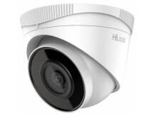 Camara IP HiLook 4MP PoE domo