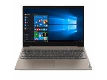 Notebook Lenovo Core i5 3.6Ghz, 12GB, 1TB, 15.6 Touch