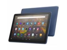 Amazon Fire HD 10'' Full HD 32GB azul