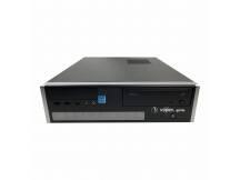 Equipo Viglen Core i5 3.1GHz, 4GB, 500GB, DVD RW