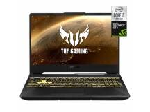 Notebook Gamer Asus Core i5 4.5Ghz, 8GB, 512GB SSD, 15.6 FHD, GTX 1650 4GB