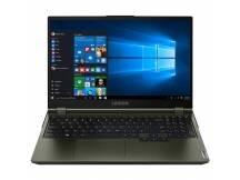 Notebook Gamer Lenovo Core i7 5.0Ghz, 16GB, 512GB SSD + 1TB HDD, 15.6 FHD, GTX 1660Ti 6GB