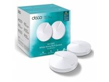 Access Point Wireless TP-Link Deco M5 (2 pack)