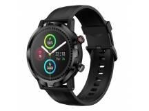 Reloj Smartwatch Xiaomi Haylou RT