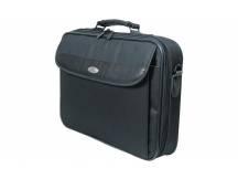 Bolso Bluecase para laptop hasta 15.6´´ tipo portafolios