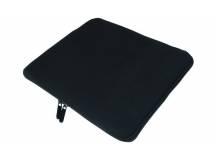 Sobre neopreno Bluecase para laptop hasta 17.3´´