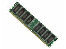 Memoria DDR2 667 2GB pc5300