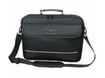 Bolso bluecase para laptop hasta 17.3´´ tipo portafolios