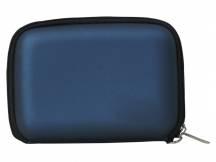 Estuche Bluecase rigido para camara digital compacta