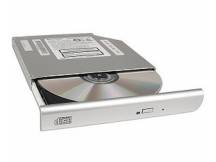 Lector de cd-rom IDE Mitsumi 24x notebook slim