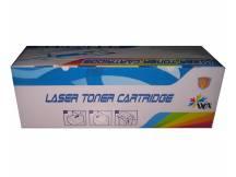Cartucho toner canon lbp-3310