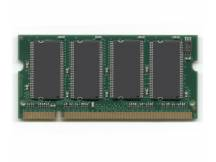 Memoria sodimm ddr400 1GB - notebook