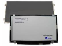 Pantalla repuesto LCD LED auo 14 HD slim