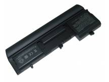 Batería compatible notebook DELL d410 11.1v