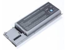 Bateria compatible notebook DELL d620 11.1v