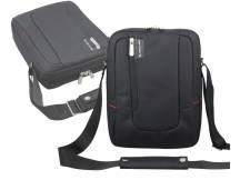 Bolso bluecase para tablet / netbook 10.2