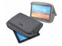 Bolso Bluecase para tablet 7