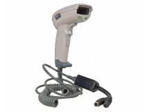 Lector de codigo de barra symbol laser PS2