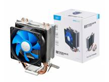 Cpu cooler Deepcool para Intel y amd Ice Edge mini fs