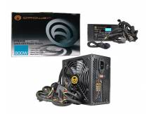 Fuente a-power ak 800w reales