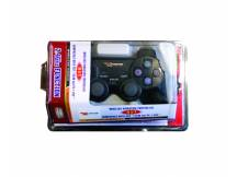 Joystick Xtreme inalambrico para PC / PS2 / PS3
