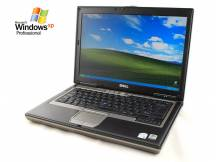 Notebook DELL core 2 duo t7200 2.0ghz, 2gb, 60gb.