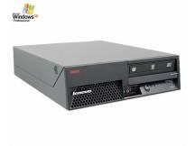 Core2duo 1.8ghz, 1gb, 80gb, cd-rw/dvd-r, xp