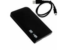 Gabinete externo 2.5 USB 3.0 Xtreme SATA