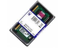 Memoria Sodimm Kingston DDR3L-1600 8GB - notebook