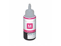 Tinta wox a granel 100ml color magenta para Epson