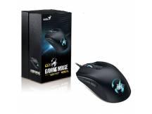 Mouse Gamer Genius Scorpion M8-610 USB