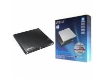 Grabadora de DVD externa Lite-on