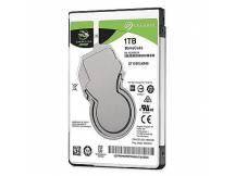 Disco duro 2.5 Seagate 1TB SATA