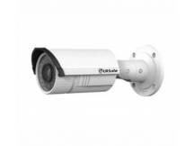 Camara Ursafe IP FullHD varifocal motorizado