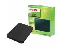 Disco externo Toshiba 1TB USB 3.0