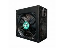 Fuente ATX Xtreme pro 900w 24+4 pin + SATA + pcie