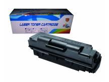 Toner para impresora Samsung ML5010ND