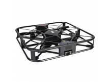 Dron AEE Sparrow 360 Wi-Fi con camara 12MP